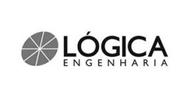 Logica-Logo